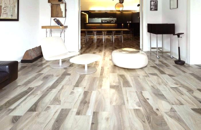 Carrelage Imitation Parquet Gris Point P Lallan Fr
